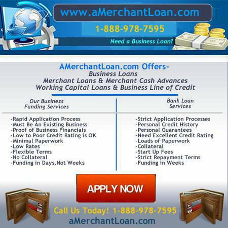 NEED BUSINESS LOANAPPLY NOW ()