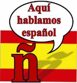 Adult Spanish Classes for Beginners  Intermediate  amp  Advanced learners  new braunfels