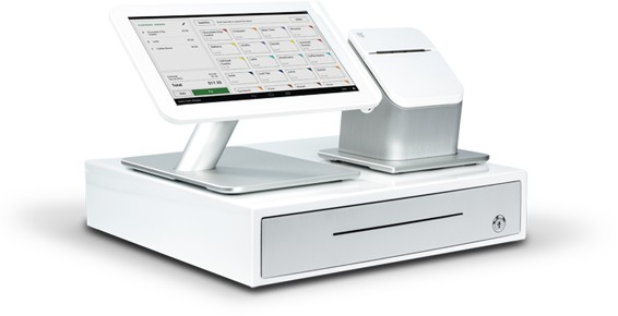 Restaurant POS Systems Call 215 880-6638 Nationwide Sales