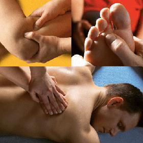 Sunday Special  49 99 ---Foot  Body Specials --By Chinese young Male and Female Therapist