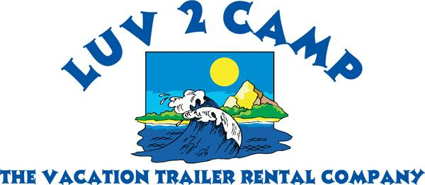 Trailer Rentals -- You Rent      We Deliver   Temecula Valley  Pismo Beach  amp  Oregon