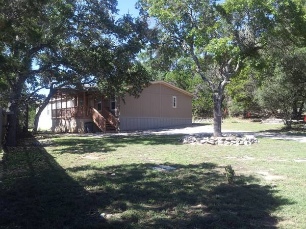 I need help selling home  Canyon lake and others