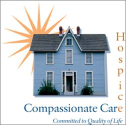 Come Show Your Compassion with Us    Wimberley Tx