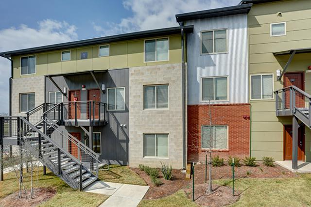 545 1br Bedroom At Wildwood Apartments For Summer Sublease Apts Housin