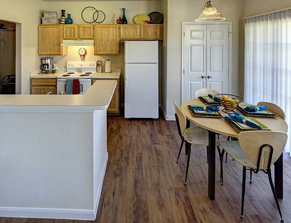 - $495 Subleasing room for $495 (Bishop Square Apartments)