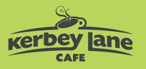 Kerbey Lane Cafe - Southwest - 4301 William Cannon  Austin  TX  78749 - Ph 512-899-1500