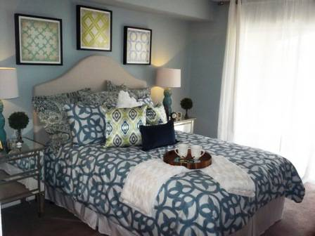 1br -    End Your Apartment Home Search TODAY        The Most Beautiful Community in Waco
