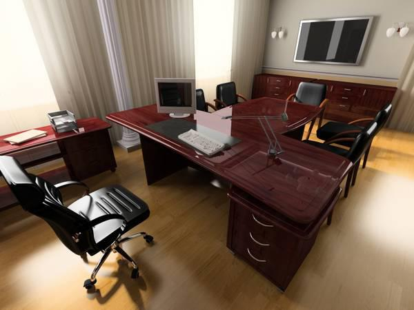 1  R_E_N_T Office Spaces__  Move In Ready __ Affordable and Flexible Lease ______