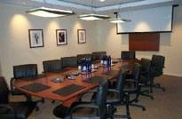1  __Office__Spaces_ _To__Rent_  Affordable No Hidden Fees