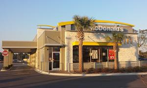 NNN Leased Burger King for Sale - Burger King NNN Lease - McDonalds NNN Lease - Wendys NNN Lease