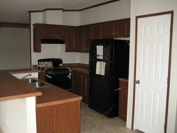 OWNER FIANCING AVAILABLE FOR MOBILE HOMES STOP RENTING (SAN MARCOS)