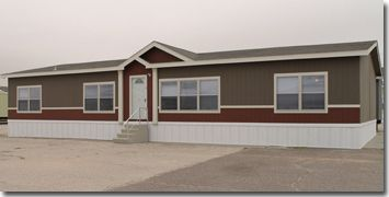New Chion Home on your Land Zero $0 Down E.Z. Financing (Texas)