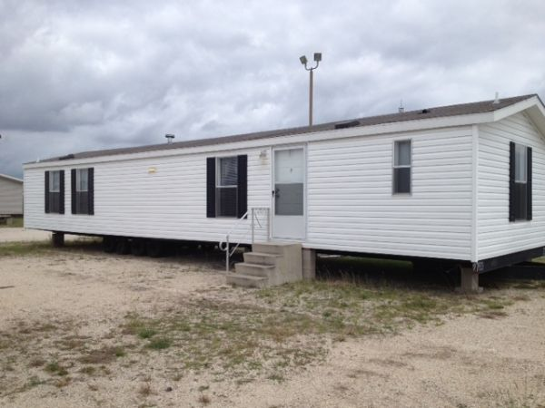 Mobile homes for rent in san angelo tx for sale for Home builders in san angelo tx