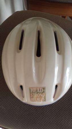 Small Bike Helmet -   x0024 20  Wimberley