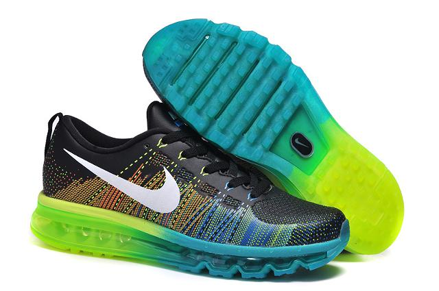 38  Nike air max 2015 sports shoes running shoes good quality low price no minimum order