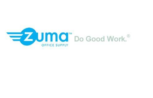 Buy Office Products Online at Cost-effective Prices