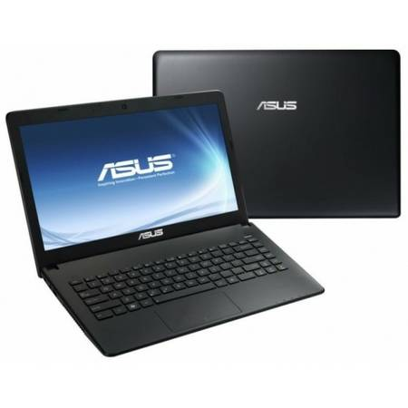 Thin Asus 14 inch Laptop -   x0024 1  San Marcos