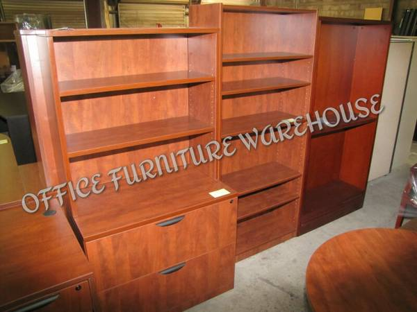 Furniture In San Antonio Tx For Sale