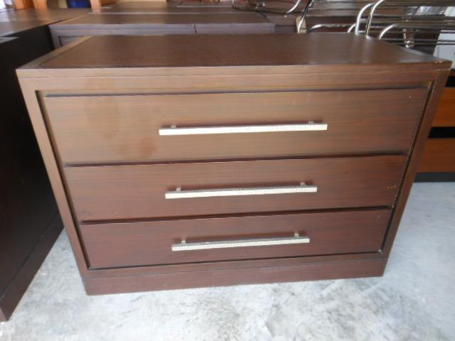 65  Great Looking Dresser