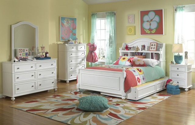North Carolina Gallery Furniture with Best Prices on Name Brand Furniture shipped Nationwide