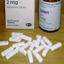 20  Quality Pain Medications MMJ  syrup   adder  xanx  nembut  rox  subs   OC text 443 620-0994