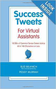 13 46  Buy the Book for Virtual Assistants Career Guidence And Success in Online Business