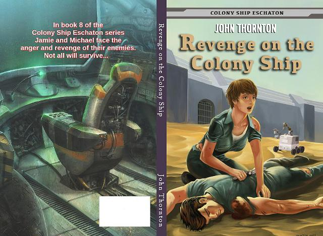 0 99  Books you will love  This science fiction series is awesome  Great reading and affordable