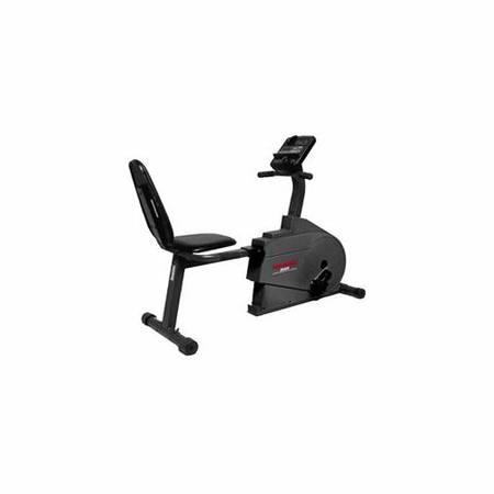 ProForm 965R Recumbent Stationary Exercise Bike - $50 (San Marcos, TX - Parker Square)