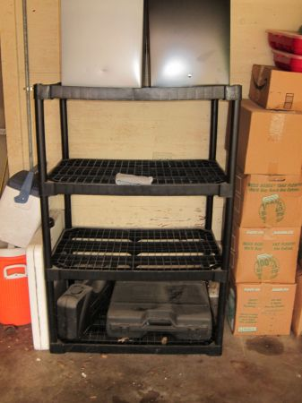 Moving Sale LOTS of tools (Luling)