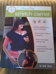 Baby Carrier -  15 Dollars   -   x0024 15  San Marcos