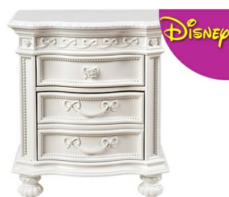 Disney Princess bedroom set - $900 (Austin)