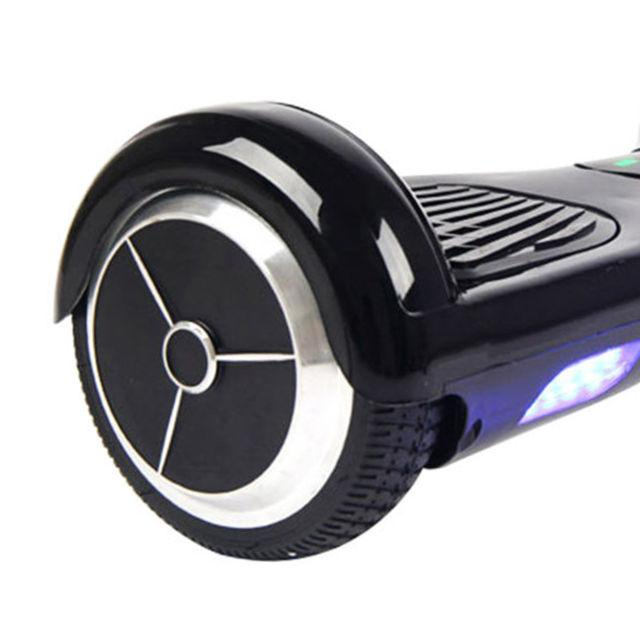 349  EROVER Two Wheels Smart Self Balancing Scooters ONLY349 00
