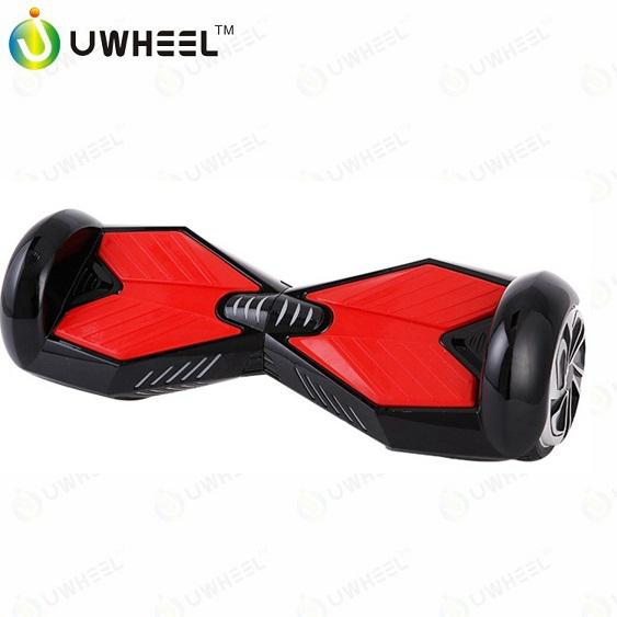 650  2 Wheel Electric Scooters VERY Popular- Warranty and Free Shipping