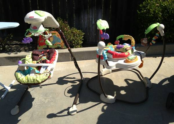 MOVING SALESUNDAY SEPT 15th 8am to 1pm San Marcos - $1 (San Marcos)