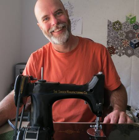 Sewing Machines - Working or Not - $15 (New Braunfels)