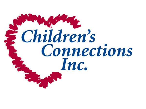 Part Time Adoption  Child and Family Specialist