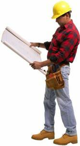 Repairs- Property Preservation- Estimate Vendors Needed  San Marcos and surrounding areas