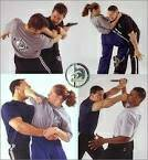 Shreveport Krav Maga  9101 industrial rd Shreveport  La