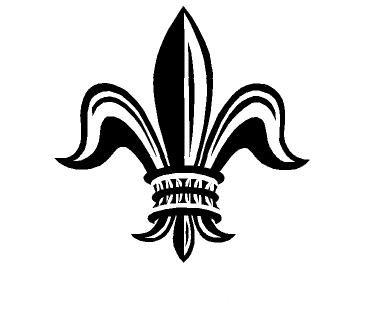 Cheap Car Insurance in New Orleans - Liability, Full Coverage Auto Insurance NOLA