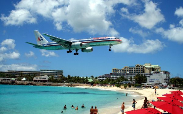Cheap Airplane Tickets  - Get your quote today   shreveport