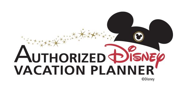Free Disney Vacation Planning Services