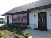 Pink Ladies Consignments - Rental Spaces Available   1830 Old Minden Road  Bossier City  LA