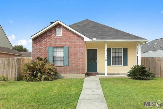 1 018  3br  3 bedroom 2 bathroom home with split floor plan located in quiet subdivision with a lake for fishing