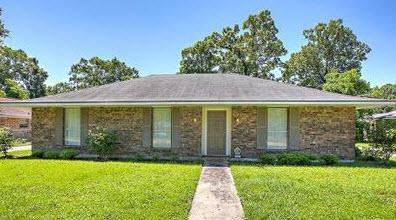 1 350  4br  Very nice 4drba  house at a very convenient location Patton Ave  Off ONeal lane