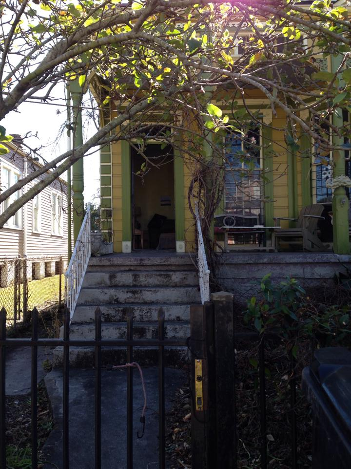 $5,000, 1br, Charming Home ONLY for Jazz Fest