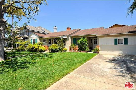 800  7576 Mcconnell Ave  Los Angeles  CA 90045