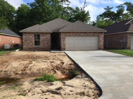 950  3br  Loveable single family house for rent