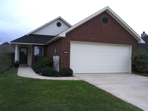 3br - 1155ft sup2  - LEGACY SUBDIVISION  NORTH BOSSIER CITY