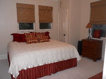 200  3 Bdrm home in the heart of the French Quarter