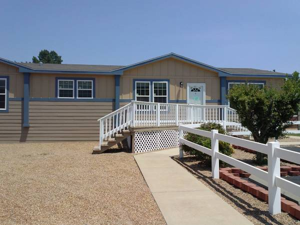 - $1  3br - 2280ftsup2 - FACTORY DIRECT HOMES NOT INDEPENDENT REATILER (ANYWHERE TX, LA, ARK, OKL.)